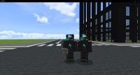 Minecraft 20_04_2020 16_17_20.png