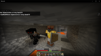 Minecraft 20.04.2020 19_42_32.png