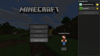 Minecraft 20.04.2020 19_37_16.png