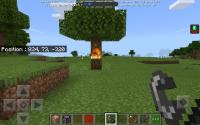 Screenshot_20200420-183820_Minecraft-1.jpg