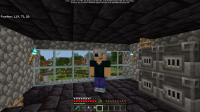 Minecraft 4_20_2020 4_14_29 PM.png