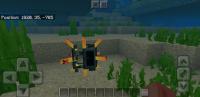 Screenshot_20200420-224025_Minecraft.jpg