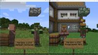 villager_texture_wrong-1.jpg