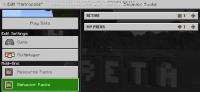Screenshot_2020-04-21-12-05-50-02_5c8300b655012b1930f2e0a7b81bf6a9.png
