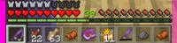 Minecraft 19.03.2020 17_47_11 (2).png
