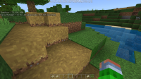 Minecraft_2020-04-22-14-00-41.png