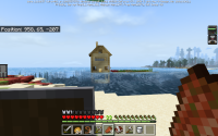 Minecraft 4_22_2020 10_45_13 PM.png