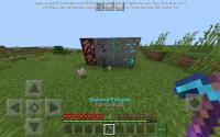 Screenshot_20200423-084551_Minecraft.jpg
