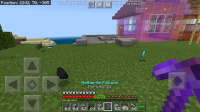 Screenshot_2020-04-23-10-20-46.png
