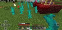 Screenshot_20200423-205956_Minecraft.jpg