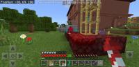 Screenshot_20200423-210212_Minecraft.jpg