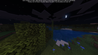 Minecraft 4_23_2020 4_26_07 PM.png