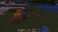 Minecraft 24.04.2020 08_51_10.png
