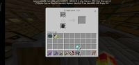 Screenshot_2020-04-24-13-25-08-677_com.mojang.minecraftpe.jpg