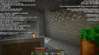 Minecraft 20w17a rain render indoor.png