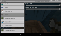 Language button-2.jpg