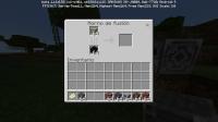 Screenshot_20200423-115137_Minecraft.jpg