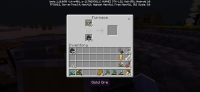 Screenshot_20200425_200216_com.mojang.minecraftpe.jpg