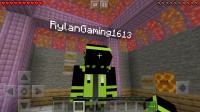 Screenshot_20200425-083605_Minecraft-2.jpg