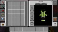 Screenshot_20200425-083611_Minecraft.jpg