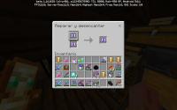 Screenshot_2020-04-25-19-51-23.png