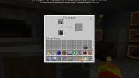 Minecraft Gold no smelt bug.png