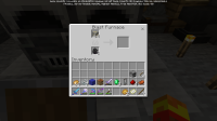 gold ore no smelt 2.png
