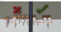 Minecraft 26_04_2020 18_27_47.png