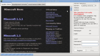 LauncherWindow.jpg