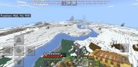 Screenshot_20200426-235748_Minecraft.jpg