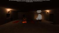 Minecraft Screenshot 2020.04.27 - 08.58.21.35.png