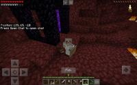 Minecraft_2020-04-28-08-39-46.jpg