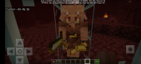 Screenshot_20200428-235724_Minecraft-1.jpg