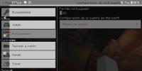 Screenshot_20200428-151112.png