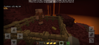Screenshot_20200429-050555_Minecraft.jpg