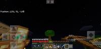 Screenshot_20200429-083747_Minecraft.jpg