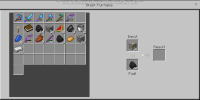 Screenshot_20200429-110343.png