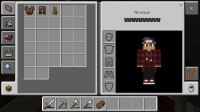 My inventory.PNG