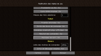 Tab Buttons Gamerules Create New World.gif