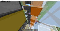 Minecraft 4_29_2020 12_08_34 PM.png