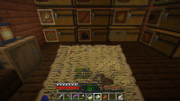 minecraft map bug.png