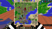Map I loaded in snapshot 20w18a.png
