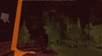 screenshot-5.png