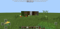 Screenshot_20200430-205852_Minecraft.jpg