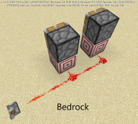 Minecraft 02_05_2020 20_21_33.png