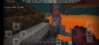 Screenshot_20200502_203732_com.mojang.minecraftpe.jpg
