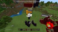 Minecraft 2-1.png