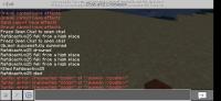 Screenshot_20200502-212828_Minecraft.jpg
