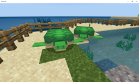 Minecraft 5_2_2020 8_25_58 PM.png