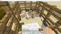 Minecraft Overrun with Cats 5_3_2020 12_46_21 AM.png